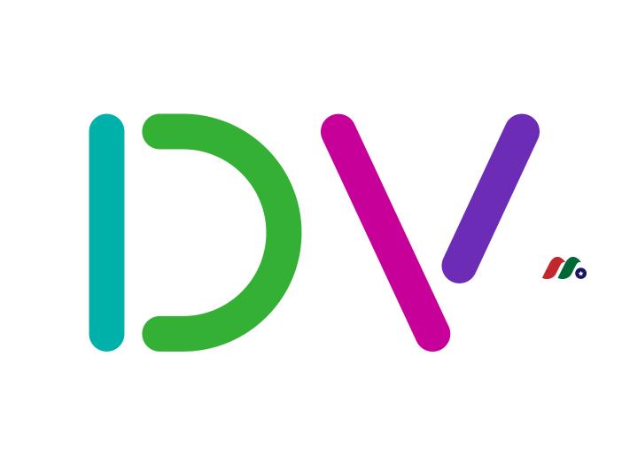 广告分析平台:DoubleVerify Holdings(DV)