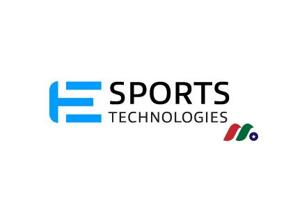 微型在线赌博平台:Esports Technologies(EBET)
