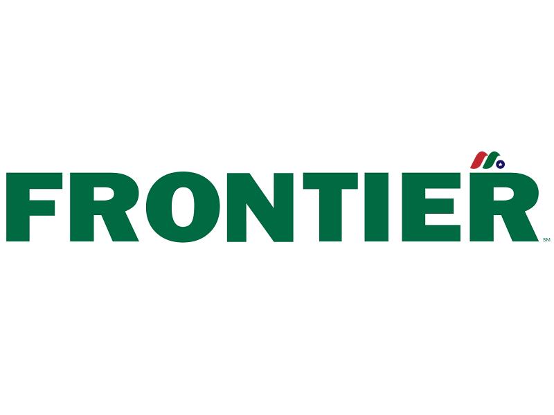 廉价航空公司:边疆航空Frontier Group Holdings(ULCC)