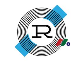 音乐发行商:Reservoir Media, Inc.(RSVR)