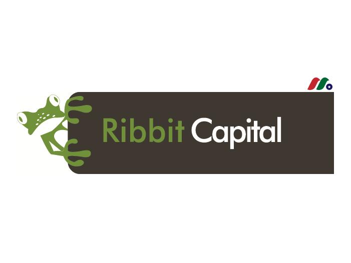 早期风险投资公司:Ribbit Capital