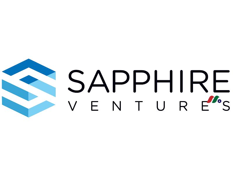 硅谷风投公司:蓝宝石风险投资Sapphire Ventures, LLC