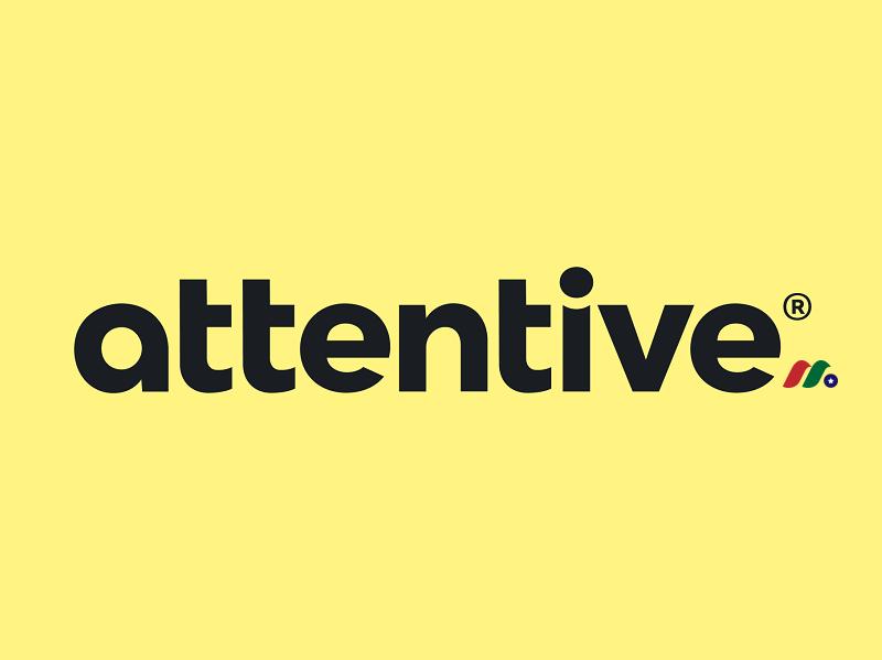 个性化移动消息平台独角兽:Attentive Mobile, Inc.