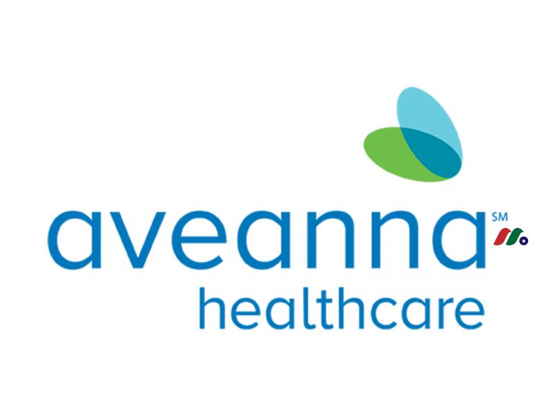 家庭护理提供商:Avenanna Healthcare Holdings(AVAH)