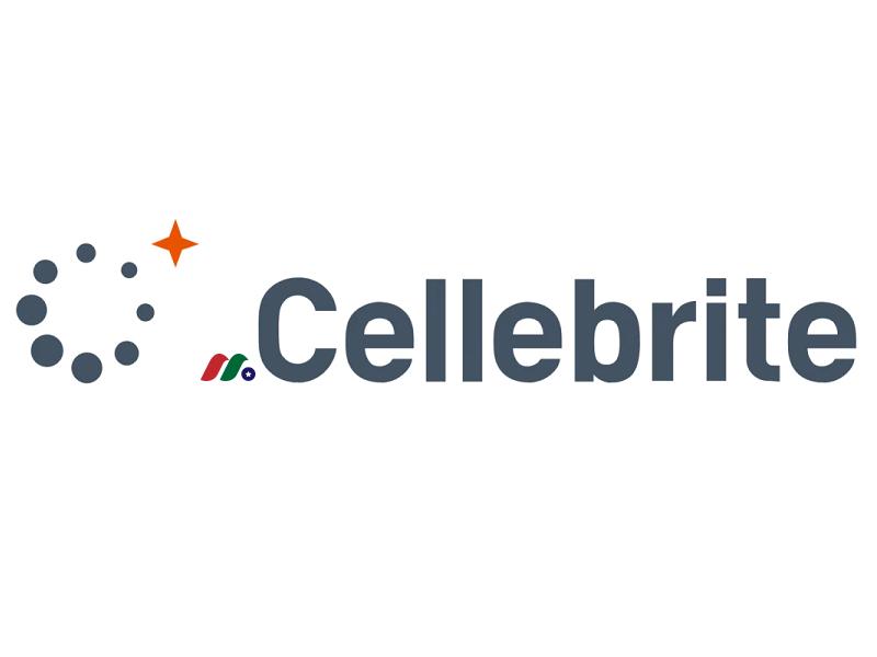 以色列数字智能解决方案全球领导者:Cellebrite DI Ltd.(CLBT)