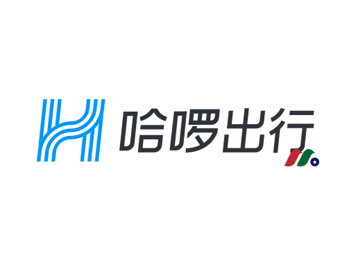 中国移动出行及共享单车提供商:哈啰出行Hello