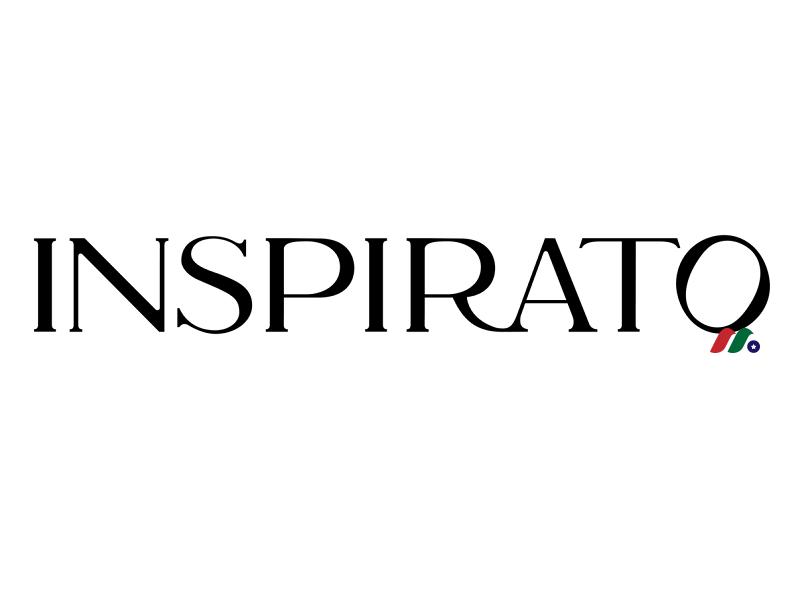 豪华酒店公司:Inspirato LLC(TVAC)