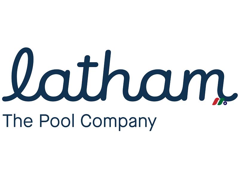 北美澳大利亚和新西兰最大游泳池建造公司:莱瑟姆集团Latham Group(SWIM)