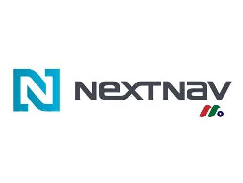 高盛投资的室内定位服务和应用程序平台:NextNav LLC