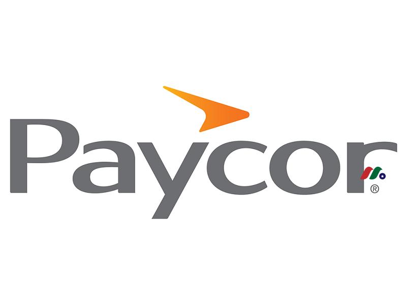 人力资本管理软件提供商:Paycor HCM(PYCR)