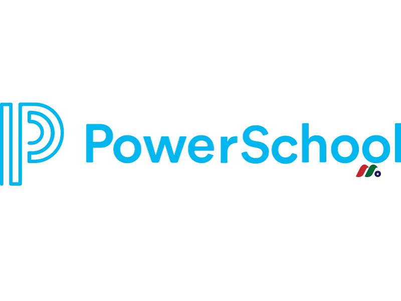 教育软件提供商:PowerSchool Holdings(PWSC)