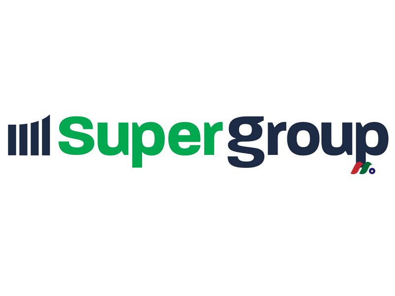 全球性在线博彩公司:必威体育母公司Super Group(SGHC)