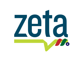 客户生命周期管理营销公司:Zeta Global Inc.