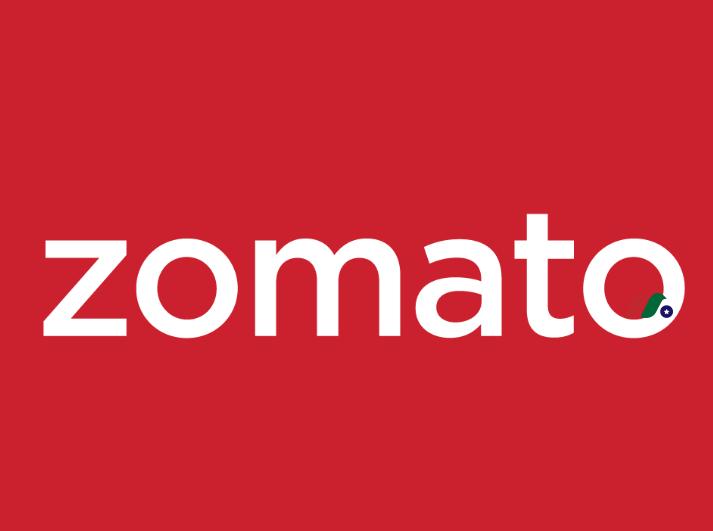 印度在线餐厅指南和食品订购平台独角兽:Zomato™ Media