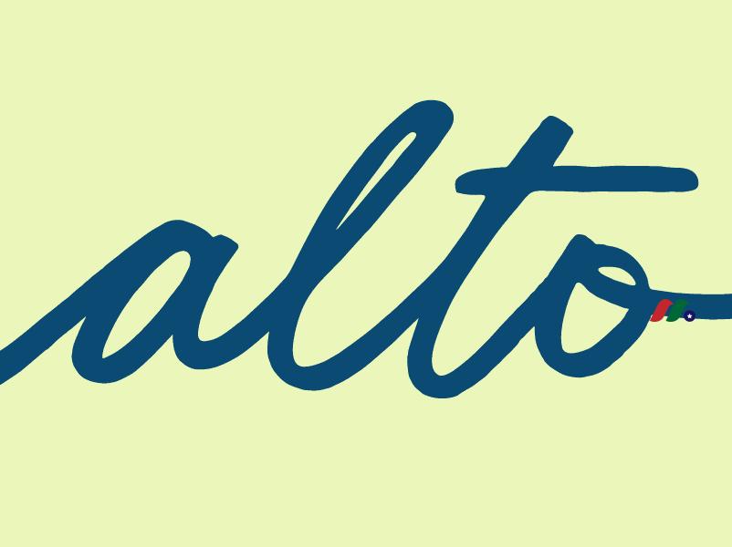 软银支持的处方药当日交付独角兽公司:Alto Pharmacy