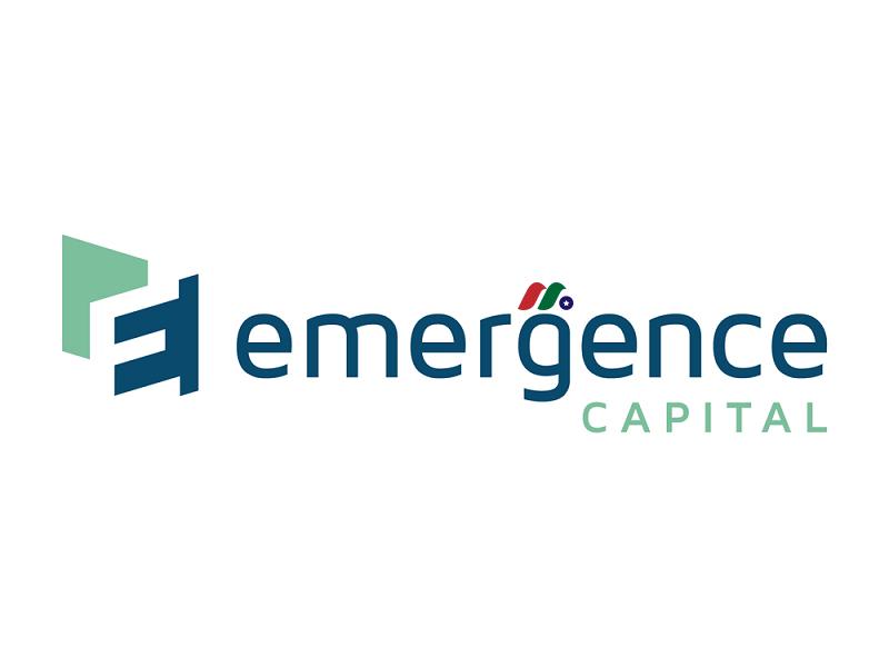 云计算和SaaS风险投资公司:Emergence