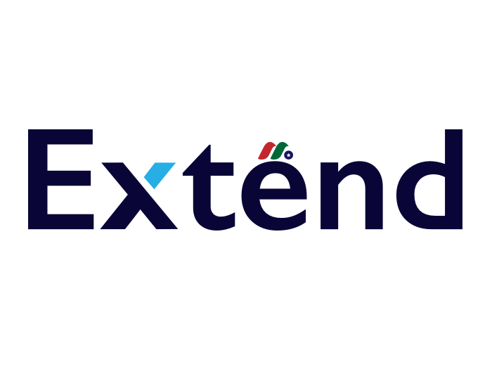 美国延保服务提供商:Extend, Inc.