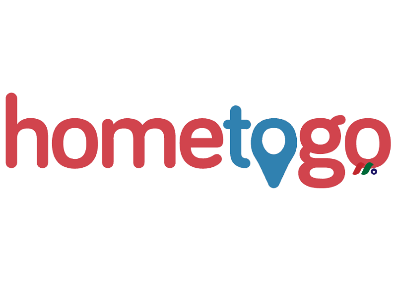 全球最大的度假租赁搜索引擎公司:HomeToGo GmbH