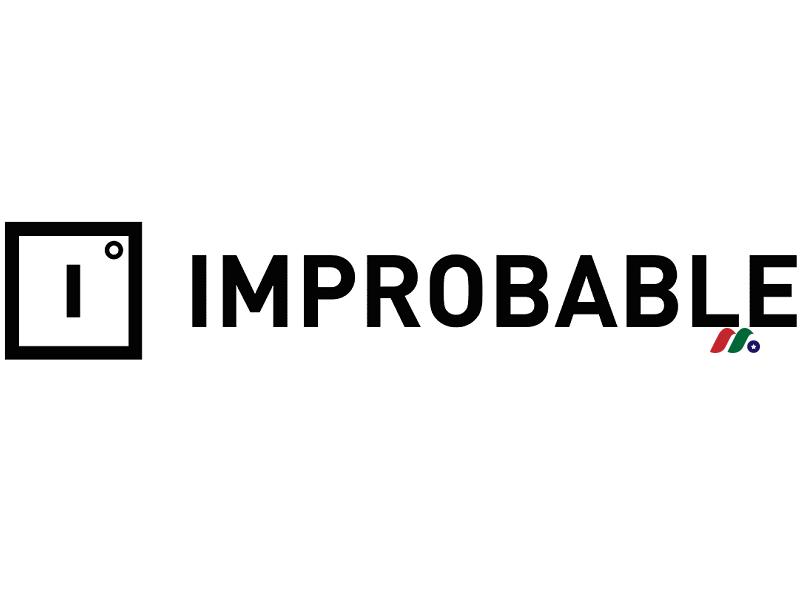 英国游戏技术独角兽公司:Improbable Worlds Limited