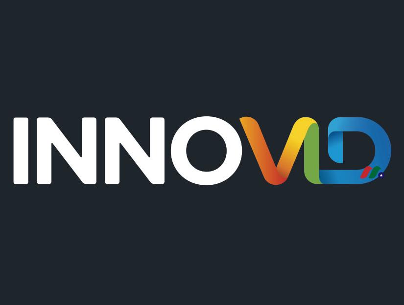 管理数字广告的在线广告技术公司:Innovid, Inc.