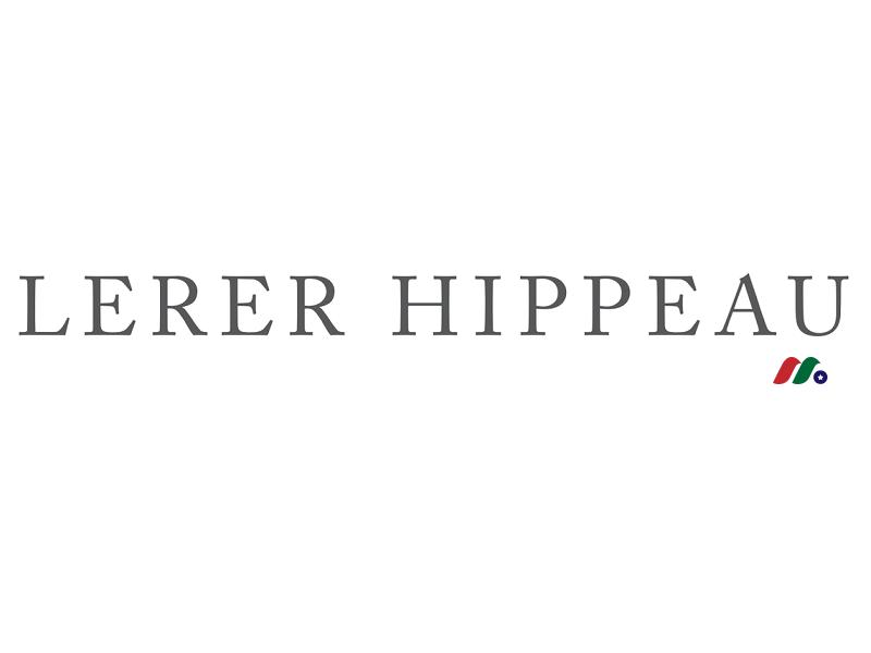 电子商务和企业软件领域种子和早期风险投资基金:Lerer Hippeau