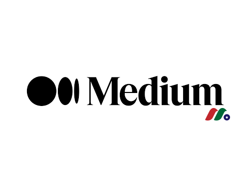 社交发布网络平台独角兽:Medium