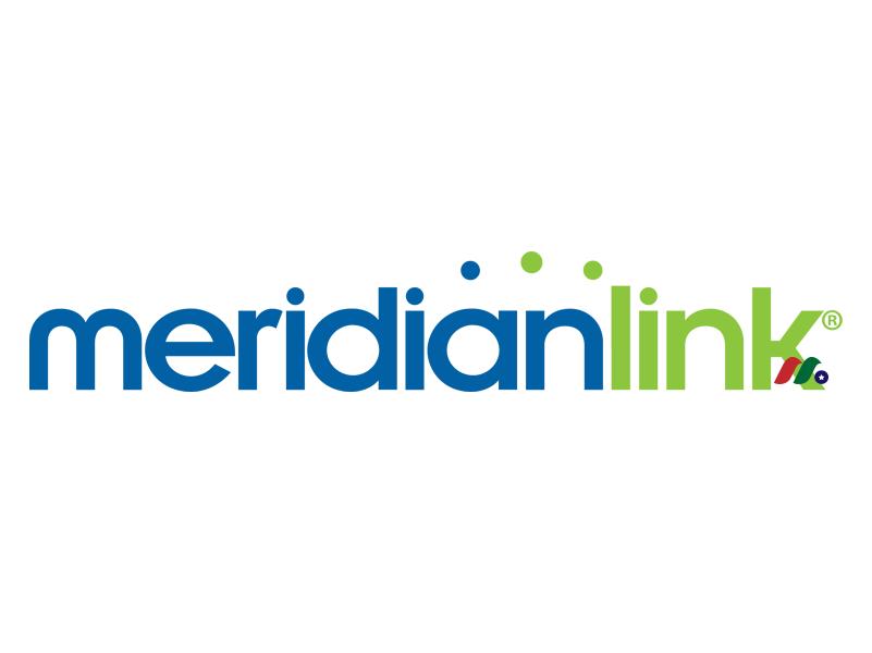 基于云的金融软件提供商:MeridianLink(MLNK)