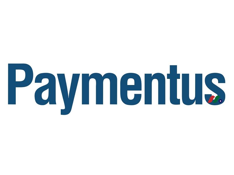 电子计费公司:Paymentus Holdings, Inc.(PAY)