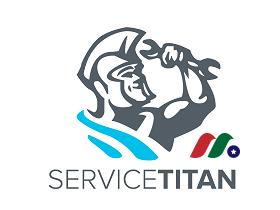 美国家庭服务软件独角兽:ServiceTitan, Inc.