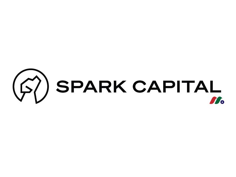 美国知名风险投资公司:星火资本Spark Capital