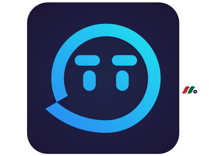 中国领先的游戏社交平台:TT语音(趣丸网络科技)