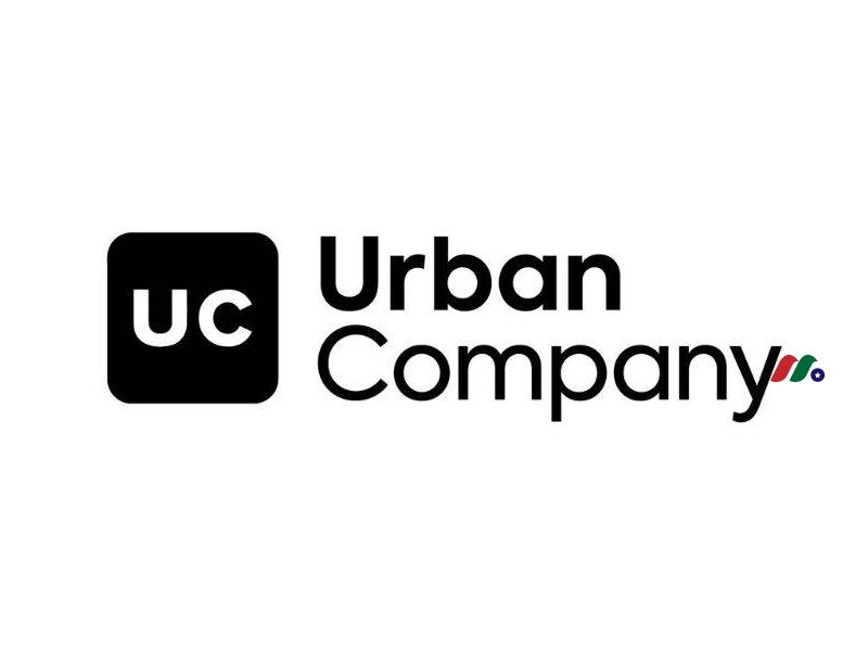 亚洲最大的家庭服务平台独角兽:Urban Company