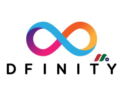 基于区块链的开源计算平台:DFINITY Foundation